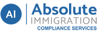 absolute-immigration-compliance-services
