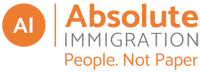 absolute-immigration-logo-main